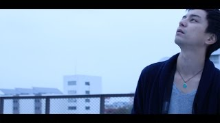 note - #4 出演:佐藤勇真 / 由利尚子 音楽:サンサウンド 撮影・編集:...