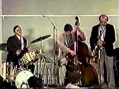 Ed Bickert - Expressions in Jazz.avi