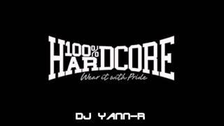 Best Hardcore Mix 2017