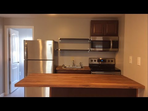 Apartment for Rent in Harrisburg 2BR/1BA by Lehman Property Management