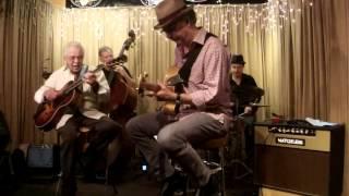 I'll Remember April - John Pisano & Pat Kelley