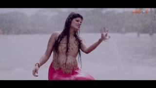 Brishty   Masha Islam   New Bangla Music Video   2016   Full HD