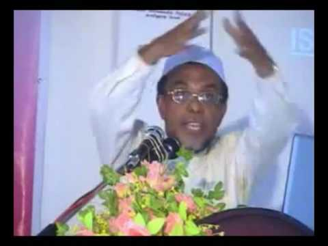 Islamic Banking in Tamil  by Sheikh Agar Mohamed