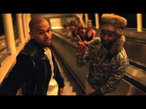 NicNac/DJ Mustard/Chris Brown/Usher Type Beat 2015 *Sexy Body* SOLD