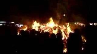 竹駒神社 どんと祭 thumbnail