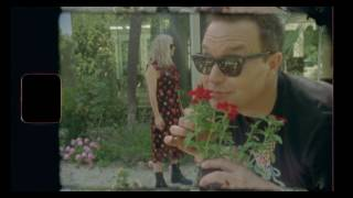 blink-182 - Home Is Such A Lonely Place [MUSIC VIDEO] YouTube Videos