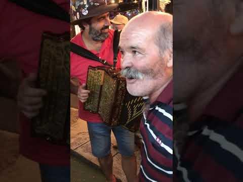 Despique aldora & Salazar estreito  da calheta 2018