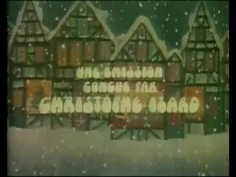 Les Visiteurs de Noël  Générique 2