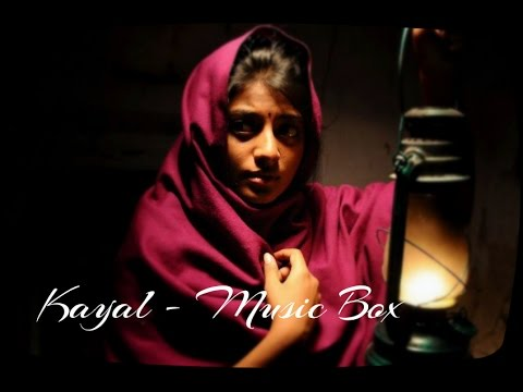 Kayal - Music Box