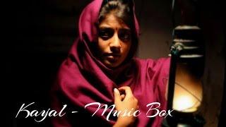 Kayal - Music Box