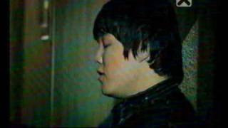 Вестерн - Моя правда (Казахстанский клип)