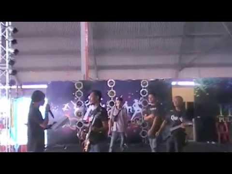Khalifah - Rambong Si Awang(Soundcheck @ Pesta Penang 2014)