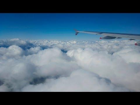 BA 459 Madrid Barajas (MAD) to London Heathrow (LHR) Full Flight