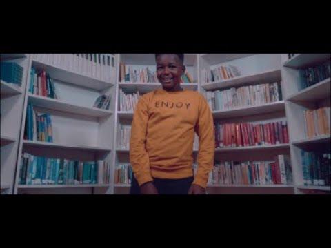 Bambino - Ali Bomaye  (Clip Officiel) #afrotrap Rap Francais Tendances Ali Bomaye Afro Beat