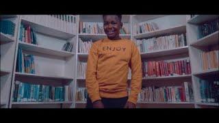 Bambino Ali Bomaye Clip Officiel Afrotrap Rap Francais Tendances
