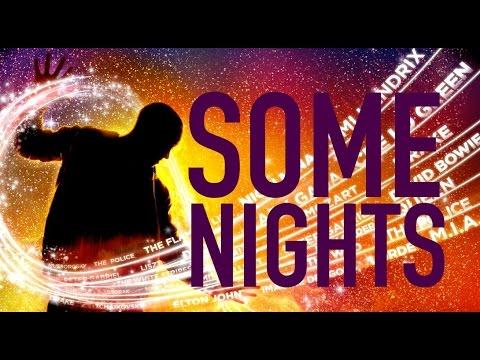 Fantasia Walkthrough Gameplay Part 16 - Some Nights
