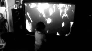 isaac n2deep    Back To The Hotel N2Deep video Rap  old school  music