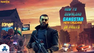 com gameloft android anmp gloftolhm