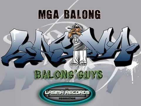 """""""Mga Balong"""" by wsi Lasima"""