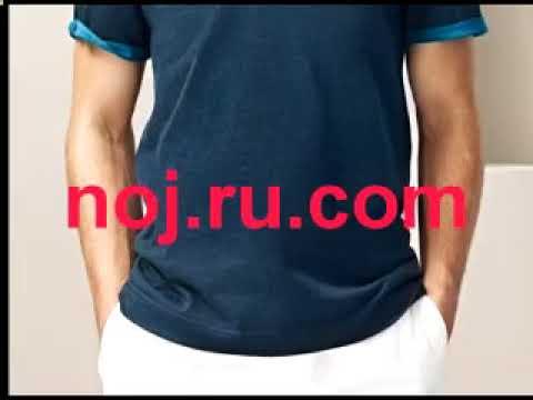 интернет магазин большой женской одежды недорого
