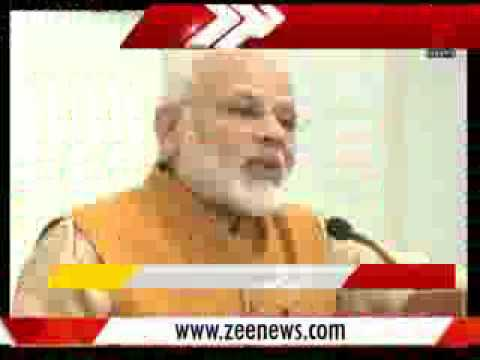 ModiAt3: 3 years achievement to be highlighted at pan-India publicity fest