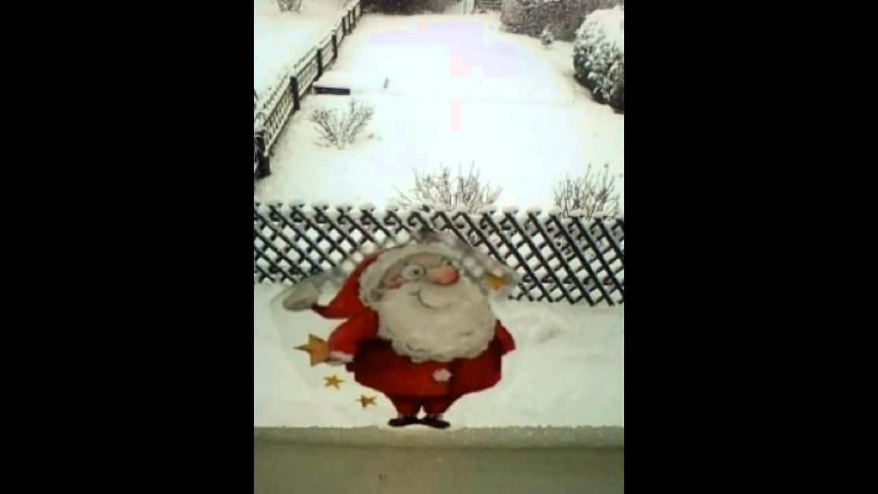 Country-Folk Weihnachten! Weihnachtslieder/Christmas-Folk Acoustic ...