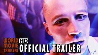 Drown Official Trailer (2015) - Dean Francis Movie HD