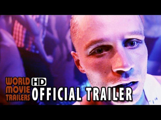 Drown Official Trailer (2015) - Dean Francis Movie HD