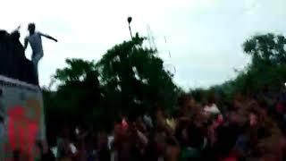 Gambar cover Raauan dj number 1 DJ Abhishek bhai