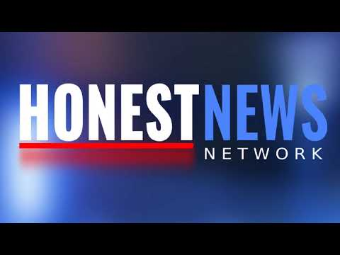 RED ALERT! TAKE HEED: VERY SERIOUS MESSAGE FROM HONEST NEWS NETWORK