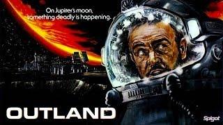 Outland (Trailer)