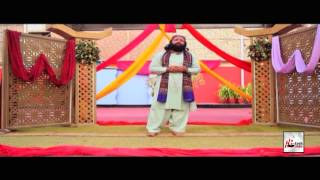 UTHO RINDO PIYO JAM E QALANDAR - HAKEEM FAIZ SULTAN - OFFICIAL HD VIDEO
