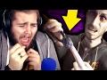PORQUE É QUE ELE FEZ ISTO?! / Resident Evil 7