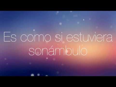 Bring Me The Horizon - Sleepwalking (This Wild Life Cover) - Sub Español