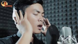 [MV] XIN LAM NGUOI XA LA - LE HUNG COVER