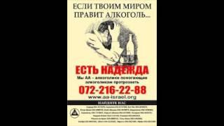 видео Книга: Т. И. Зарецкая. Азбука кроя и шитья