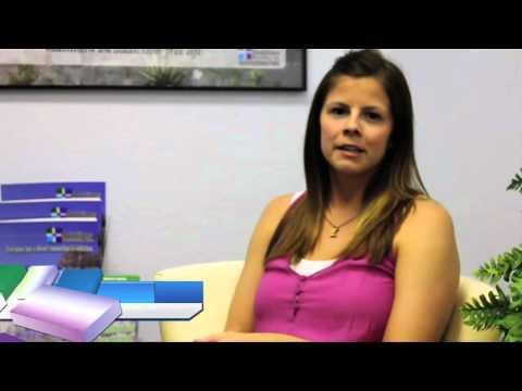 Staff Bio -Kristin B. Las Vegas Drug and Alcohol rehab (702) 228-8520