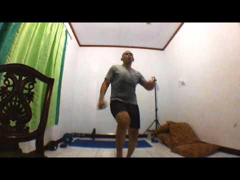 #idontmindchallenge VIDI ALDIANO, SHERYL SHEINAFIA , JEVIN JULIAN - I DON'T MIND #idontmind