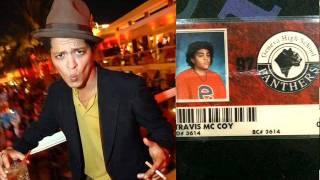 Travie McCoy ft Bruno Mars - Billionaire Acapella