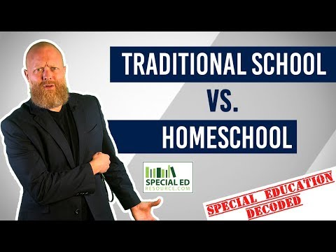 traditional-school-vs.-homeschool-|-pros-and-cons-|-special-education-decoded