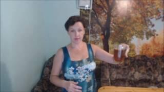 видео Лечение гипергидроза