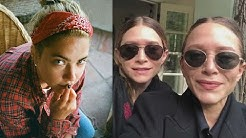 Olsen Twins SPEAK OUT in Rare Birthday Message to Ashley Benson