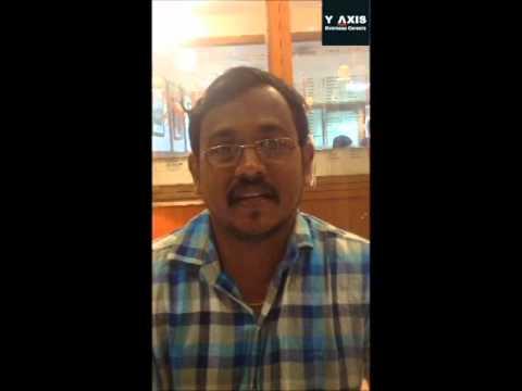 Rajesh Mula   USA Tourist Visa