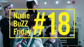 BuZZ / #18 Nudie BuZZ Friday