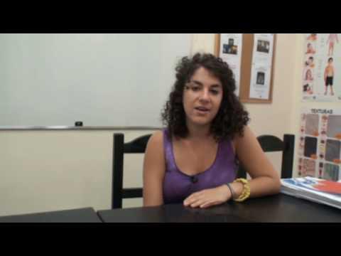 Teach English in Argentina