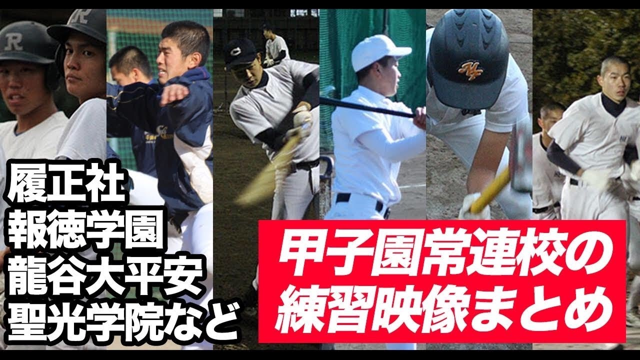 部 平安 龍谷 大 野球