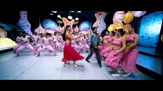 [MP4] Kadhal Vandhale Download Singam