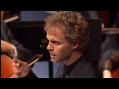 Shostakovich Symphony No 11