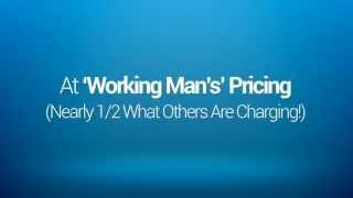 AC Repair Service Sussex NJ—Sussex NJ HVAC Service  973-764-9997
