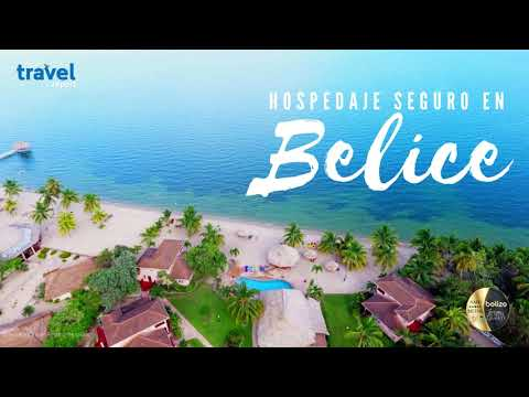 Hoteles de Belice: las nuevas medidas de seguridad